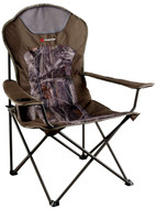 Caribee Night Hawk Camo Chair