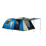 Oztrail Odyssey Tent with Fly