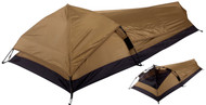 Oztrail Bivy Tent