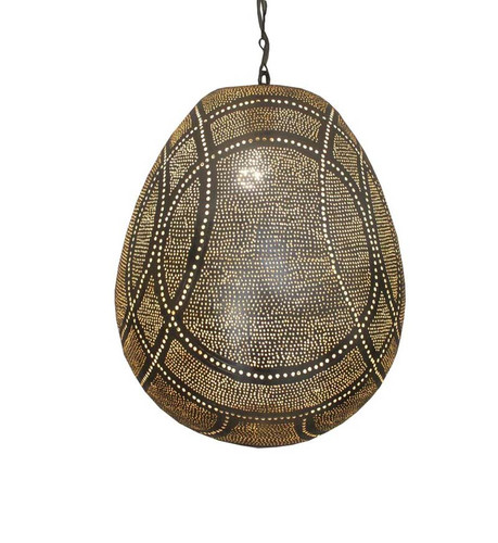 Moroccan lighting pendant pendant hanging moroccan lamp egyptian moroccan lighting pendant pendant hanging moroccan lamp egyptian lamp moroccan lighting pendant aloadofball Images