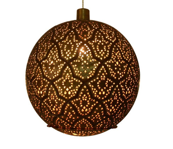 moroccan inspired lighting. moroccan lamp inspired lighting