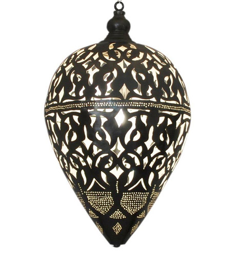 moroccan pendant lighting. pendant lighting hanging lamp moroccan