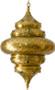 entryway solid brass light fixtures