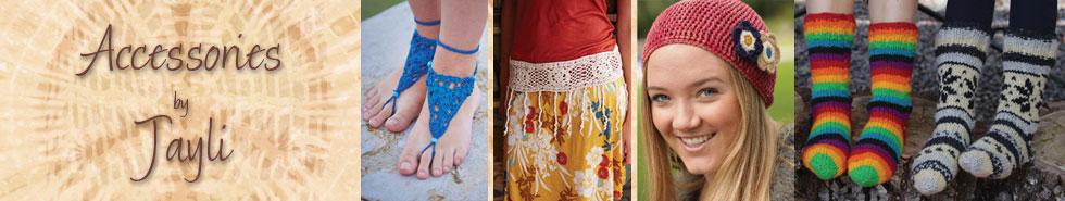 accessories-subpage-banner.jpg