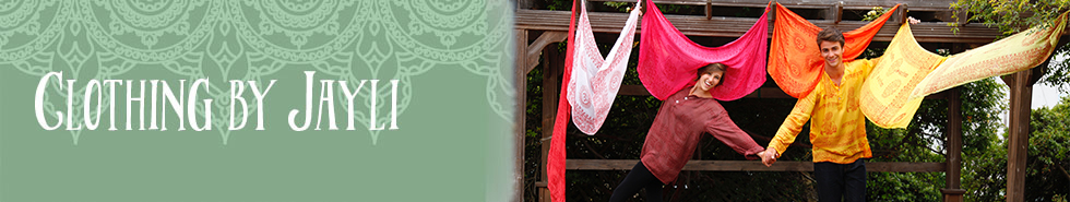 clothing-banner.jpg