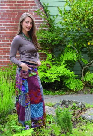 cotton-patchwork-long-skirt.jpg