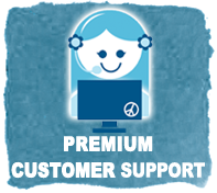 customersupportcolor.png