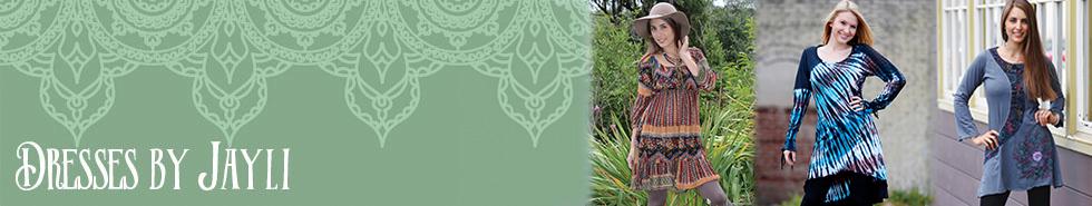 dresses-banner.jpg