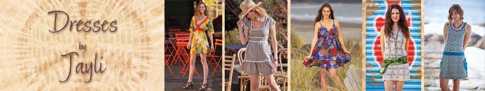 dresses-subpage-banner.jpg