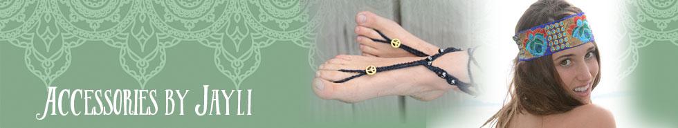 jayli-subpage-banner-accessories2.jpg