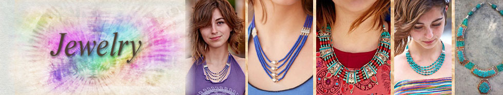 jayli-subpage-banner-jewelry.jpg