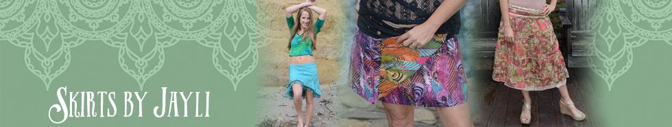 jayli-subpage-banner-skirts.jpg