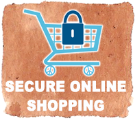secureshoppingcolor.png