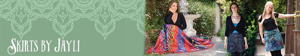 skirts-banner.jpg