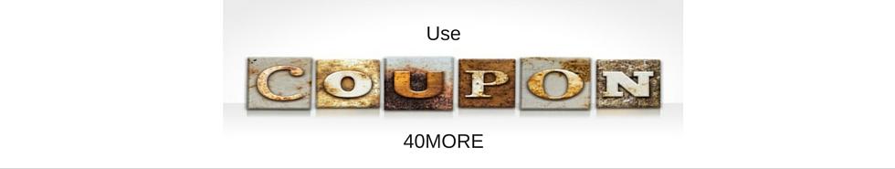 use40morecoupon.jpg