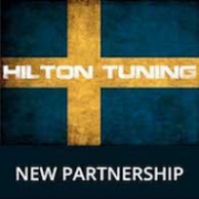 ViVA Performance partners with Hilton Tuning