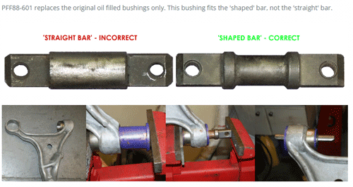 control-arm-bar-differences.png