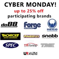 Cyber Monday 2017 Deals!