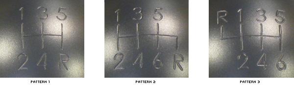 engraved-patterns2.jpg
