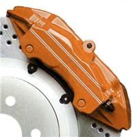 g2-caliper-paint-orange.jpg
