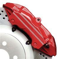 g2-caliper-paint-red.jpg