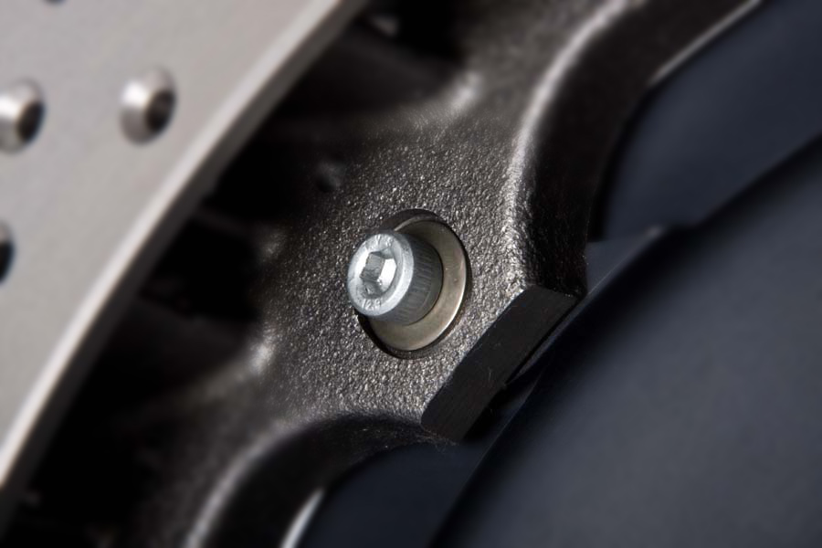hardware-aerorotor.jpg