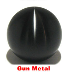 twm_m1_gunmetal.jpg