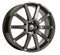 Heico Volution X Wheels, H7710911T