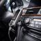 COBB BMW N54 Accessport V3, AP3-BMW-001 AP3-BMW-001