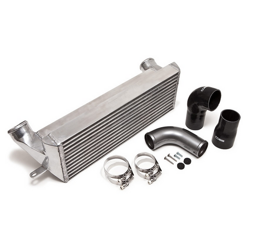COBB BMW 1 & 3 Series N54/N55 Front Mount Intercooler, 7B1500