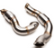 COBB BMW N54 Catted Downpipes, 5B1202