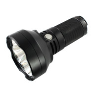 TN40 V2 Rechargeable LED Searchlight