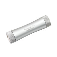 ThruNite C2 3400 mAh Compact Portable Charger
