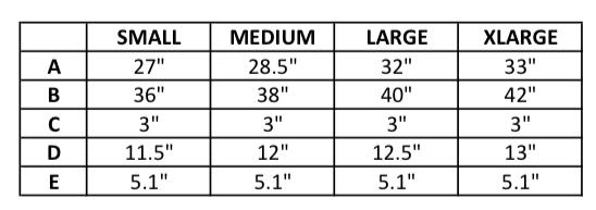 seersucker-shorts-sizing-chart.png