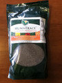 Humatrace Trace Mineral Supplement