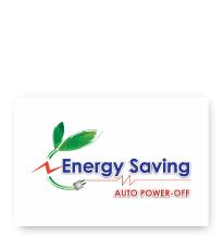 f_energy_itb.jpg