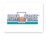 jamfree_itb.jpg