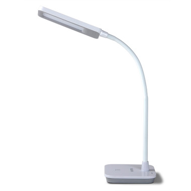 Nuova Modern Design, Energy Efficient LED Desk Lamp 6W