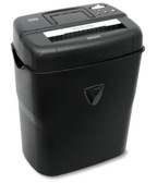 Aurora AS1018CD 10-Sheet Cross-Cut Paper / CD / Credit Card Shredder