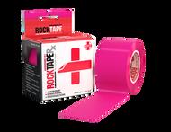 "2"" Pink RockTapeRx"
