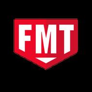 April 8,9 2017 - San Marcos,CA- FMT Basic/FMT Performance