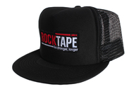 Rocktape Trucker Hat