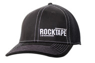 RockTape Black Hat