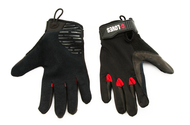 G-LOVES - Hand Protection for CrossFit and OCR