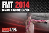 FMT- August 2,3 2014- New Orleans, LA- LEVEL I & II
