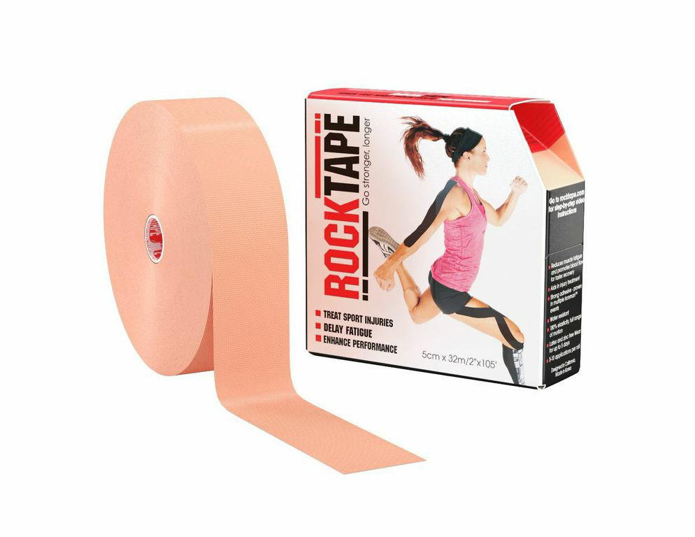 Oct 28, · Get 14 RockTape coupon codes and promo codes at CouponBirds. Click to enjoy the latest deals and coupons of RockTape and save up to 50% when making purchase at checkout. Shop bukahatene.ml and enjoy your savings of December, now!2/5(1).