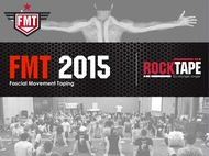FMT-April 11,12 2015 Downers Grove, IL Level I & II