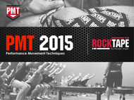 PMT- June 7, 2015 Port Orange, FL