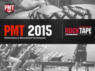 PMT-June 13, 2015 Raleigh, NC