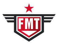 FMT - August 8,9 2015 - Bolingbrook, IL - Level I & II